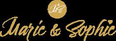 Marieundsofie Logo